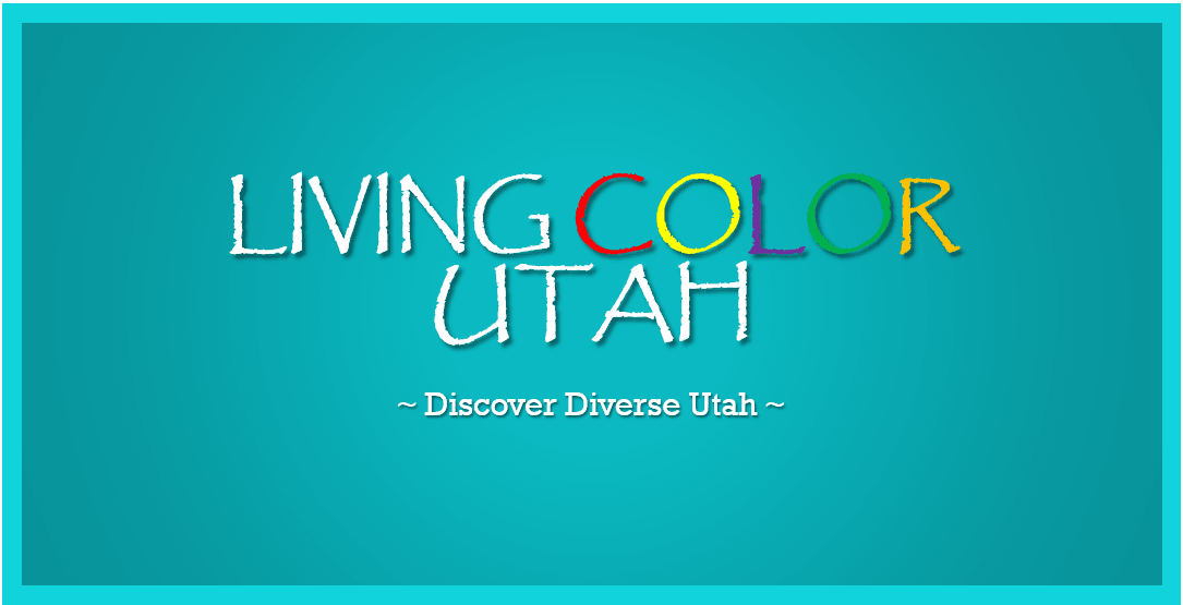 Living-Color-Intro.PNG-w1085.png