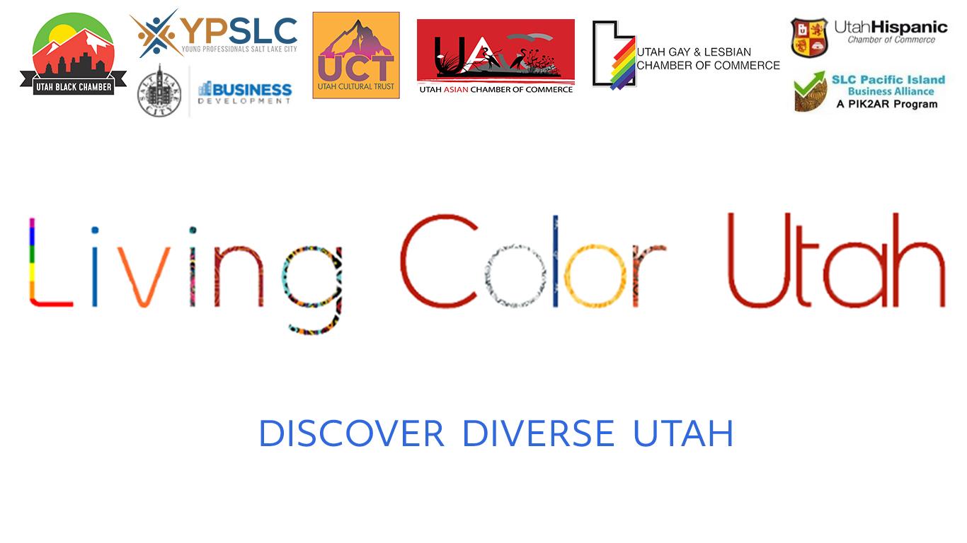 Discover Diverse UTAH