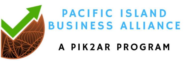 PIK2AR-Logo.PNG