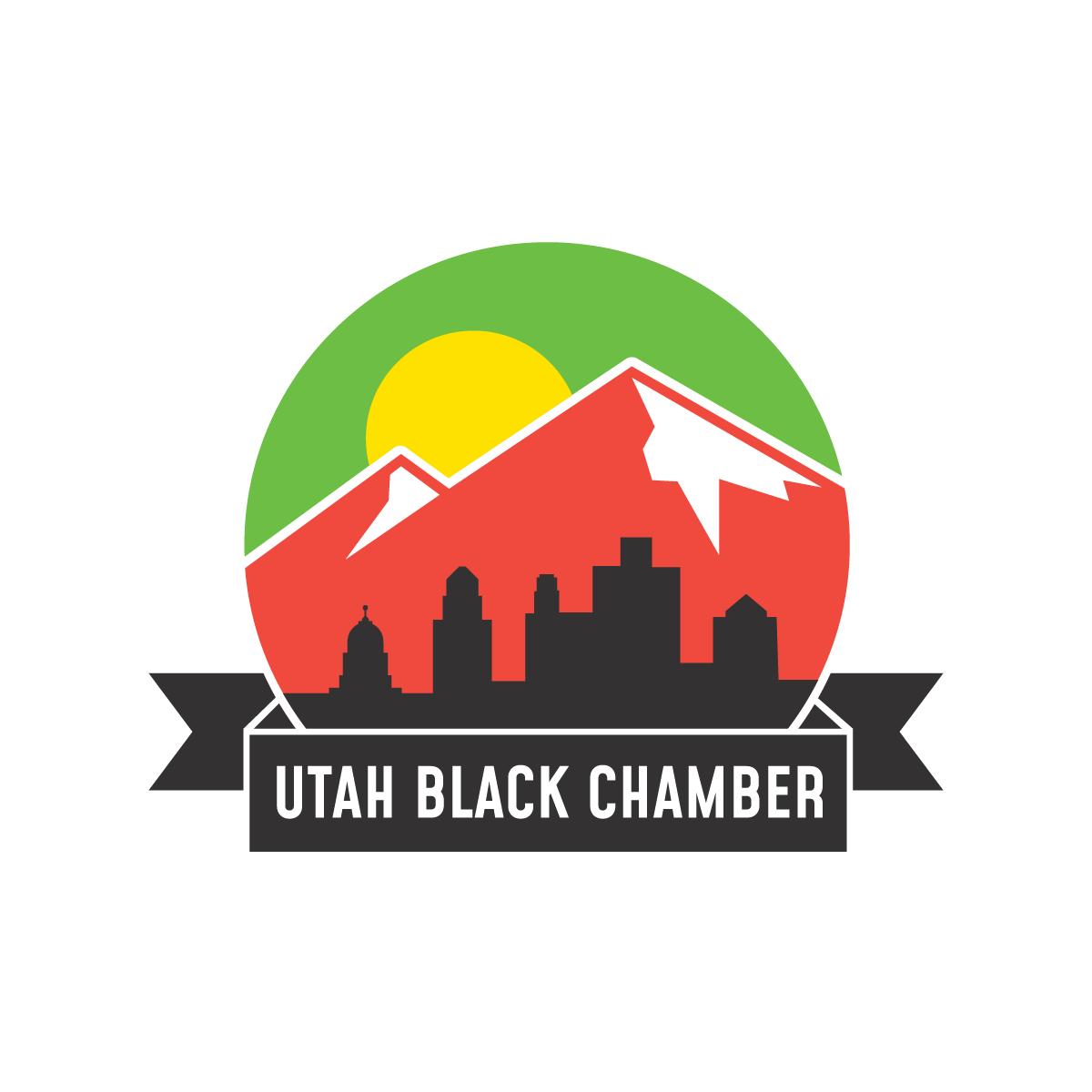 UBC-Logo-01.png