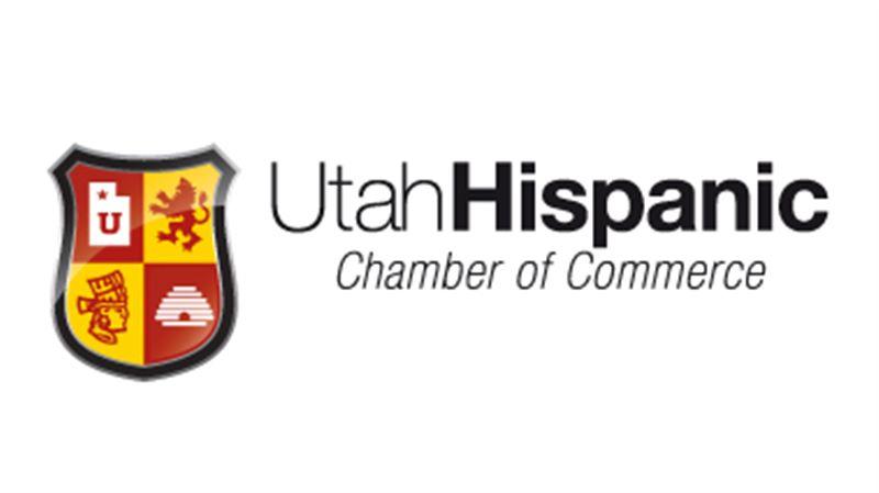 UTAH-HISPANIC-CHAMBER.jpg