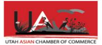 UT Asian Chamber
