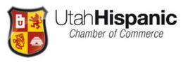 UT Hispanic Chamber
