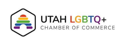 lgbtq-logo.png