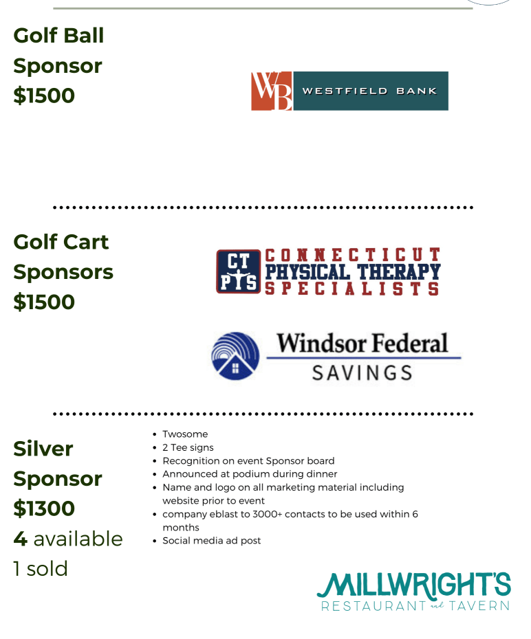 2021-Golf-tournament-sponsor-package-w1535.png