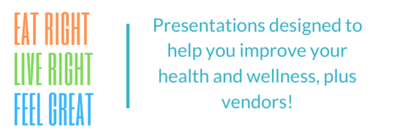 Community-Health-Expo-Website-Banner-(2)-w800.png