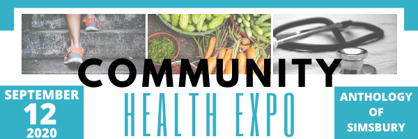 Community-Health-Expo-Website-Banner-(3).png