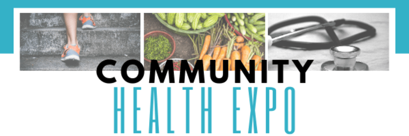 Community-Health-Expo-Website-Banner.png