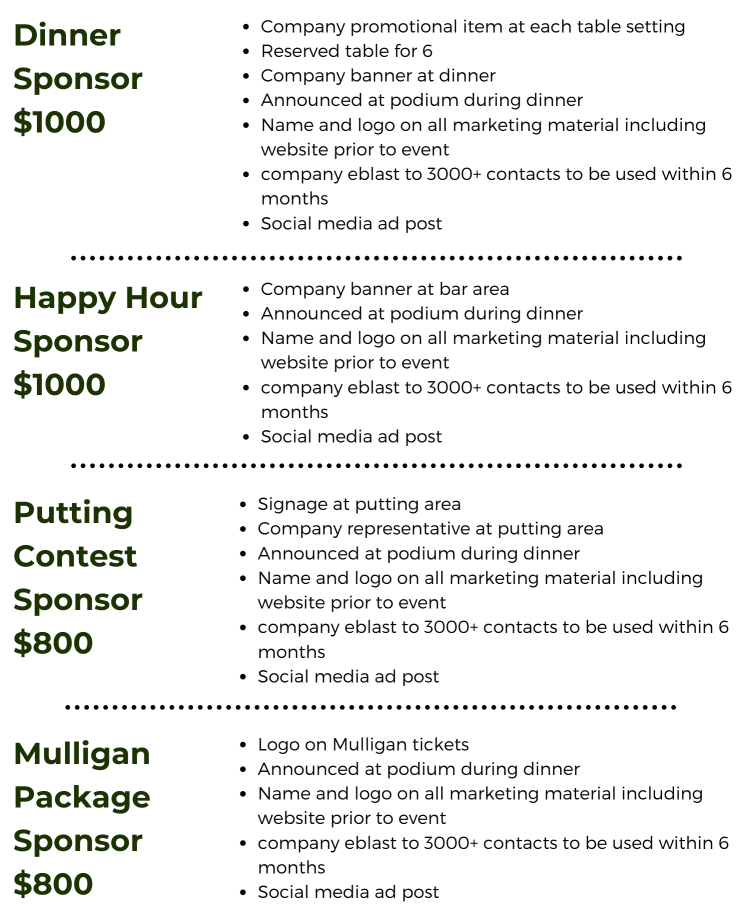 4-sponsor-page.png