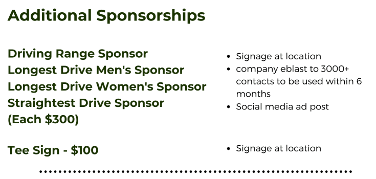 6-sponsor-page.png