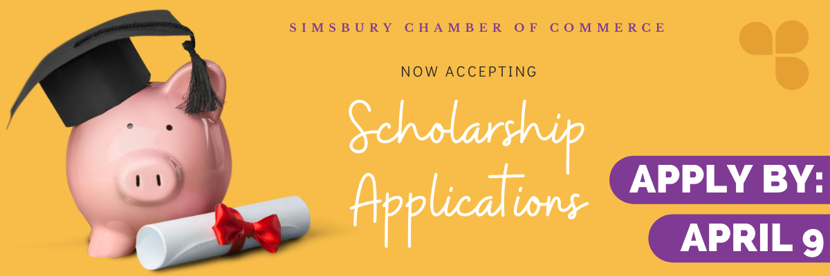 Scholarship_Website-Banner-(1).png