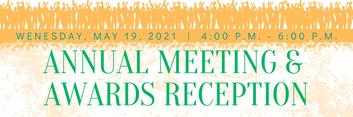 Website-Banner_Annual-Meeting.png