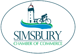 Simsbury Chamber of Commerce