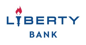 liberty-bank-logo.jpg