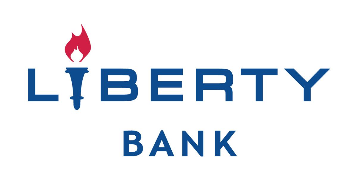 liberty-bank.jpg