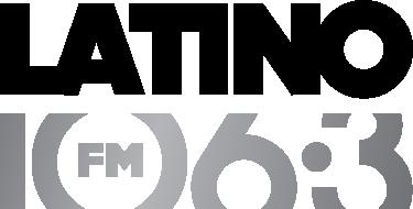latino-1063.png