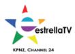 estrella-tv.png
