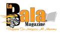 la-bala-magazine.png