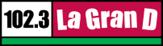 la-gran-d-1023.png