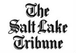 salt-lake-tribune.jpg