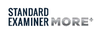 standard-examiner-more.png