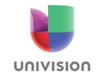 univision.png