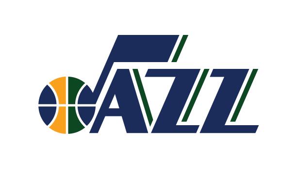 www.nba.com/jazz