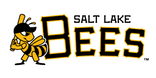 SLC-Bees.png