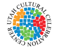 UT-cultural-celebration-center.png