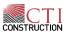 cti-construction.png