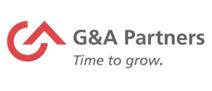 ganda-partners.png