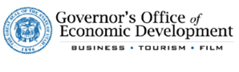gov-office-of-economic-dev.png