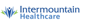 intermountain-healthcare.png