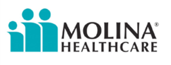 molina-healthcare.png