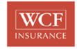 wcf-insurance.png