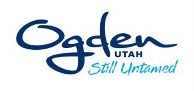 Ogden-City-Logo.jpg