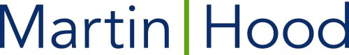 Martin_Hood_Logo-JPG-High-Res-w500.jpg