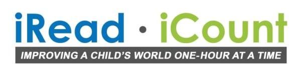 i-read.-i-count-logo-w1920.jpg
