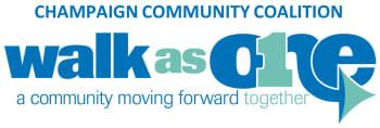 community-coalition_Walk-Logo-USE-THIS-w350.jpg