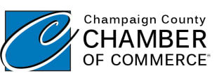 champaign-logo.png