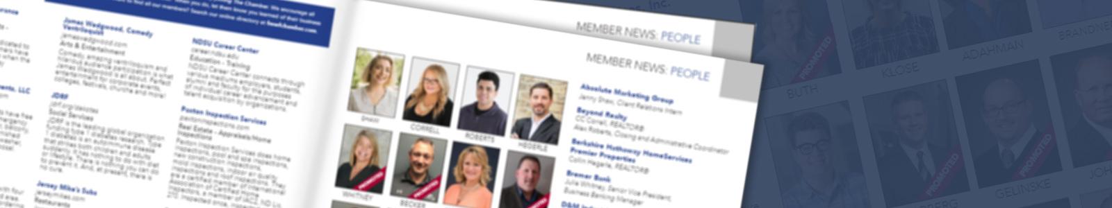 Member-News.jpg