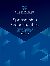 SponsorshipGuideCover.gif