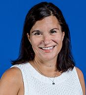 Jodi Duncan