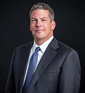 Chad Flanagan