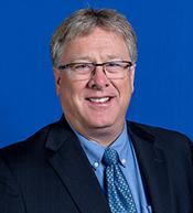 Judd Graham