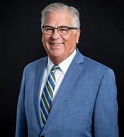 Steve Halverson