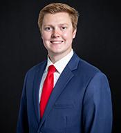 Mason Rademacher