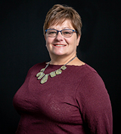 Julie Yourczek