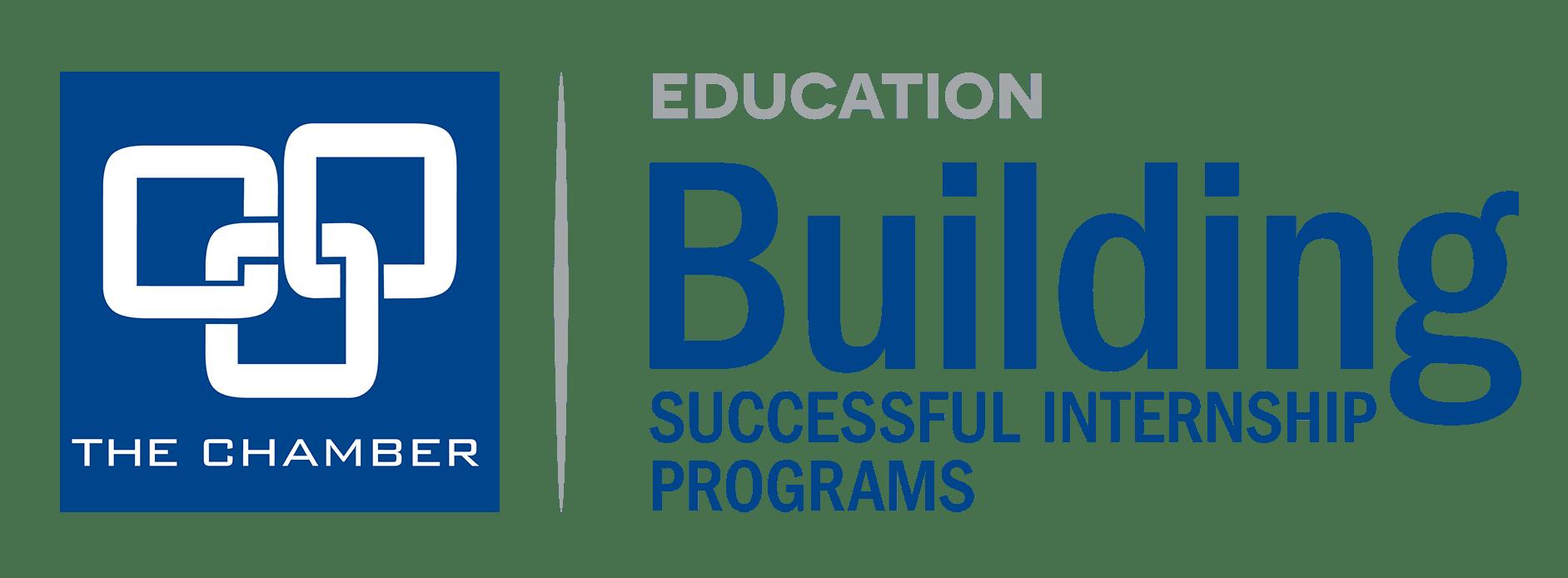 BuildingSIP_logo.png