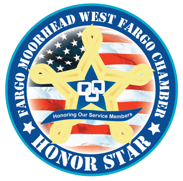 Honor-Star-Logo-01-w700.png